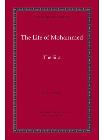 The Life of Mohammed - The Sira