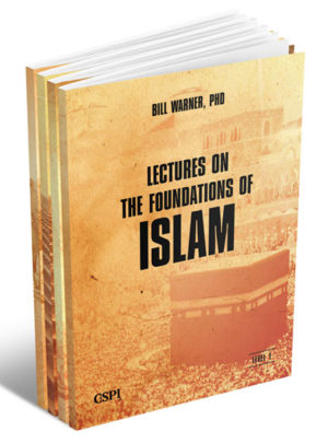 The Foundations of Islam<br/> A Self Study Course