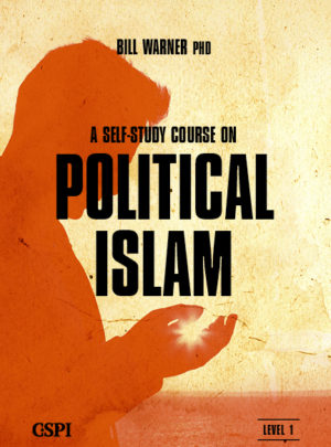 A Self-Study Course on Political Islam Level 1